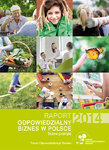 Raport2014-OKLADKA-do-www.jpg