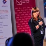 Polskie firmy stawiają na odpowiedzialny rozwój