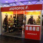 PROTON Andropolu dołącza do międzynarodowej rodziny PBI