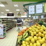 MarcPol finalizuje odświeżanie sklepów