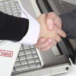 Jak sprzedać firmę rodzinną?