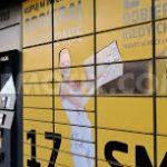 Paczkomaty zrewolucjonizowały krajowy rynek usług pocztowych