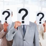 Co czwarty przedsiębiorca boi się współpracy z młodą firmą