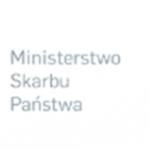 Minister Skarbu Państwa dołączył do Akcji: Dobry Pracodawca!