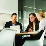 Przedsiębiorców czekają elektroniczne kontrole podatkowe