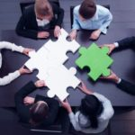 Jak wprowadzić innowacyjny produkt na rynek?