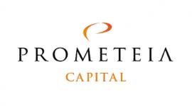 Prometeia na Światowym Tygodniu Przedsiębiorczości BIZNES, Fundusze unijne - 16 listopada w 160 krajach wystartowała ósma edycja Światowego Tygodnia Przedsiębiorczości. Prometeia jako oficjalny partner wydarzenia będzie udzielać bezpłatnych konsultacji w zakresie dotacji unijnych, rynku NewConnect i inwestycji Venture Capital.