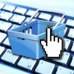 E-handel: kto zarabia najwięcej i dlaczego?