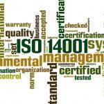ISO 9001 i 14001 – czas na zmiany
