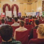 Siła StartUpowej społeczności – z networkingu do StartUpu