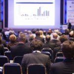 Po pierwsze strategia zakupowa i partnerskie relacje z dostawcami
