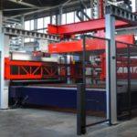Innowacyjne rozwiązania w fabryce Konsmetal w Nidzicy