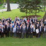 Pierwsze spotkanie Klubu Liderów Biznesu Xerox