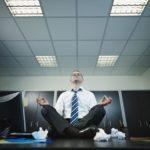 Program wellness – czy to się firmie opłaca?