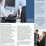 Marketing bezpośredni, e–learning i multimedia w najnowszym Biuletynie CCMS