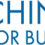 Chiński dla przedsiębiorców