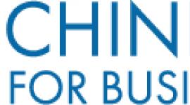 Chiński dla przedsiębiorców BIZNES, Fundusze unijne - Darmowe narzędzie dla przedsiębiorców sektora MŚP już jest dostępne. Kurs języka chińskiego biznesowego, przewodnik kulturowo-biznesowy, platforma B2B. Projekt Chinese for Business ułatwia małym i średnim przedsiębiorcom z Europy start na chińskim rynku.