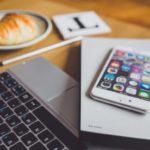 WhatsApp? Biurowa komunikacja w dobie social mediów