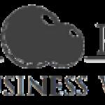 30 milionów złotych na inwestycje Black Pearls VC w projekty badawczo-rozwojowe