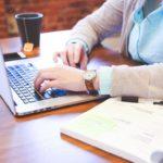 Być online. Portal pracowniczy – potrzeba, czy przywilej?