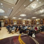 PMI Poland Chapter – 11. edycja międzynarodowego kongresu wkrótce w Warszawie