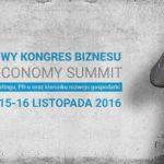 Warbud oraz portal Akademia PPP partnerami Open Eyes Economy Summit