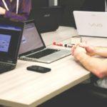 Jak przeprowadzać efektywne zebrania - 5 zasad