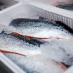 Polska technologia w sprzedaży owoców morza on-line