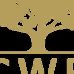 """Spółka """"KREDYTY-Chwilówki"""" z certyfikatem za 2015 rok"""