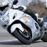 Suzuki i Communication Unlimited prowadzą w mediach społecznościowych