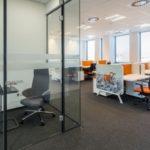 Mikomax Smart Office z dwoma nominacjami do TOP DESIGN award 2017