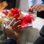Rola prezentów w budowaniu relacji biznesowych