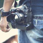 Dlaczego warto korzystać z usług profesjonalnego fotografa