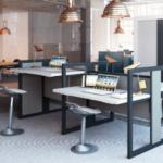 Niewylogowani – nowe technologie i praca po godzinach zagrażają produktywności