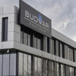 Firma Budvar wyróżniona znakiem jakości Home Zone 2017