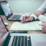 Adaptacja pracowników – nie tylko dla nowych