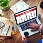 Planujesz założyć własną firmę? Sprawdź, co powinieneś wiedzieć