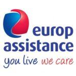 Europ Assistance Polska po raz kolejny wyróżniona w raporcie FOB