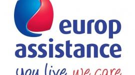 """Europ Assistance Polska po raz kolejny wyróżniona w raporcie FOB BIZNES, Firma - Firma Europ Assistance Polska już po raz kolejny została wyróżniona przez Forum Odpowiedzialnego Biznesu. Tegoroczne wyróżnienie w raporcie """"Odpowiedzialny biznes w Polsce 2016. Dobre praktyki"""" zostało przyznane trzem praktykom realizowanym przez firmę."""