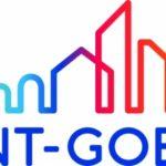 Grupa Saint-Gobain partnerem konkursu dla naukowców FameLab 2017