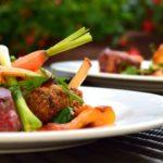 Jak założyć firmę cateringową od zera