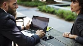 6 najważniejszych korzyści z delegowania zadań w pracy BIZNES, Firma - Jeśli nie jesteś przekonany do idei dzielenia się obowiązkami z podwładnymi, to przygotowaliśmy dla Ciebie listę 6 największych korzyści płynących z delegowania zadań. Zmiana myślenia gwarantowana!
