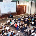 Pierwsza konferencja dla architektów 3D Base Camp z firmą Radaway