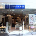 Villeroy & Boch nowym najemcą Wola Parku