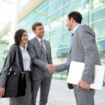 Inwestujesz w rozwój firmy? Oto 4 obszary, o które musisz zadbać