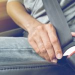 Co trzecia polska firma nie kontroluje swoich kierowców na drogach