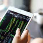 Inwestycje w faktury uratują polskie firmy?