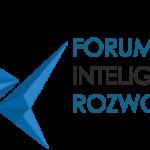II Forum Inteligentnego Rozwoju odbędzie się w Rzeszowie