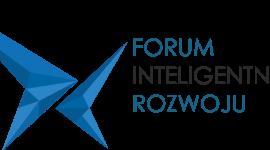 II Forum Inteligentnego Rozwoju odbędzie się w Rzeszowie BIZNES, Fundusze unijne - Prestiżowe wydarzenie biznesowo-naukowo-samorządowe odbędzie się 23-24 października 2017 r. w nowoczesnym Centrum Wystawienniczo-Kongresowym G2A ARENA w Jasionce k. Rzeszowa.