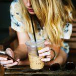 6 powodów, dla których powinieneś rozszerzyć swój marketing o mobile